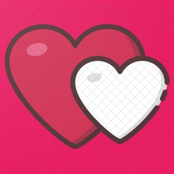 Crush Quiz - True love calculator