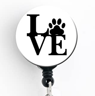 Best badges for dogs Reviews