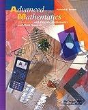 McDougal Littell Advanced Math: Student Edition 2003
