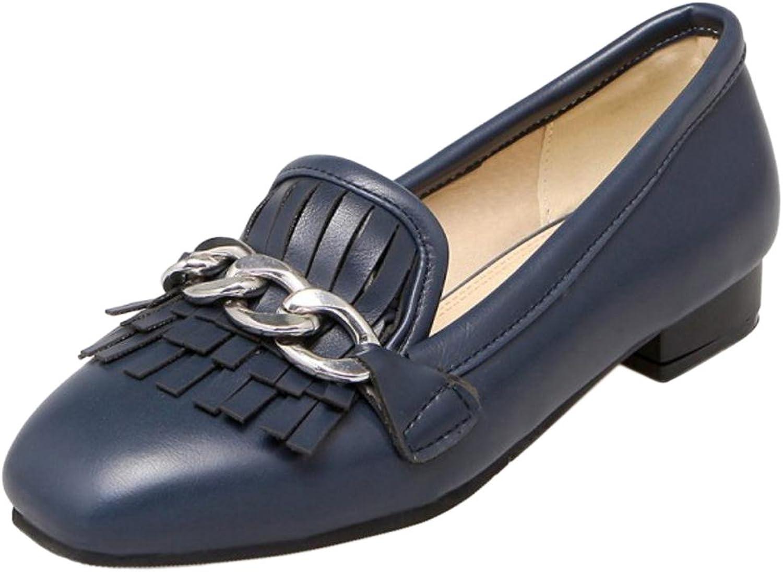 CarziCuzin Women Slip On Court shoes