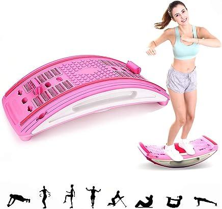 Amazon.es: dvd de ejercicios para adelgazar en casa