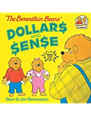 Berenstain Bears' Dollars And Sense, The