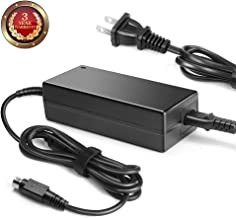 TAIFU 4-Pin Mini DIN 12V 5V AC/DC Adapter for LaCie Hard Disk Drive - Design by FA Porsche v.1 F.A. Porsche v1 708014 708013 707610 708013 Iomega 31623700 LDHD500-U 31460200 31460201R Power Supply