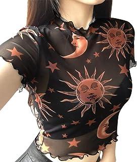 ed1bea2ea469 Amazon.es: Camisetas Para Padres - L / Mujer: Ropa