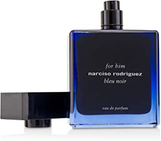 Narciso Rodriguez Narciso Bleu Noir for Men 100ml Eau de Parfum