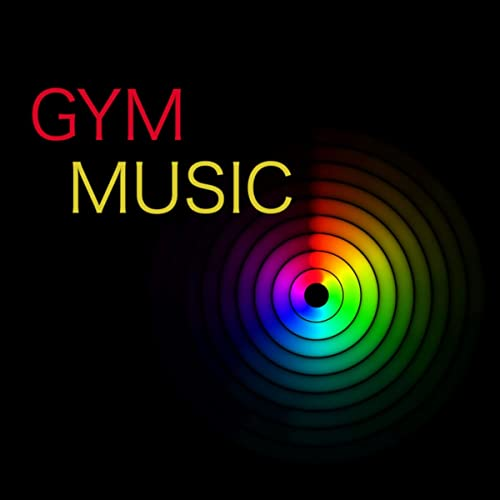 Buenos Dias (Pilates & Yoga) by Gym Music DJ on Amazon Music ...