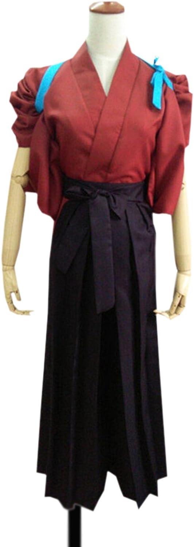 Dreamcosplay Kamisama Love Excellent Momozono Cospla Nanami Outfits Nippon regular agency Kimono