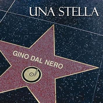 Una Stella