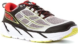 Men's Clifton 2 Running Shoes