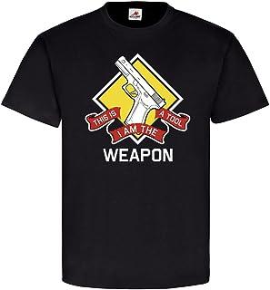 Jxp Gun