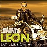 Jimmy Leon Latin Music