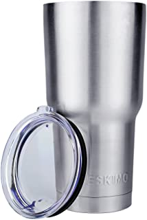 Best thermos 55 cooler Reviews