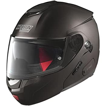 NOLAN CASCO MOTO MODULAR N90-2 STRATON 018 L