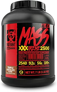 Best mutant whey protein price Reviews