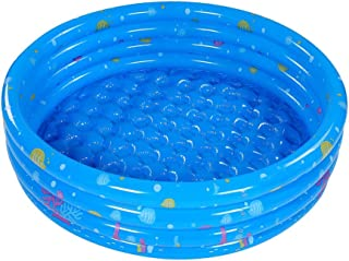 Amazon.es: aros piscina