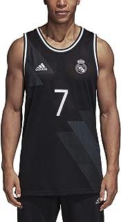adidas Real Madrid Tank Top