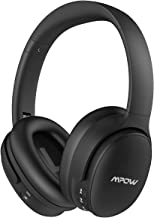 art sound headphones bluetooth