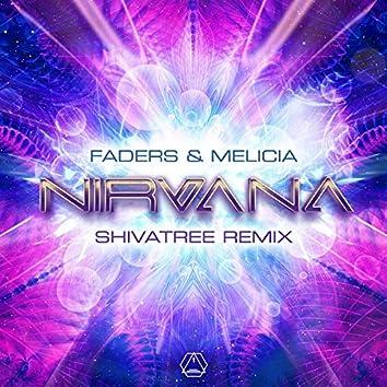 Nirvana (Shivatree Remix)