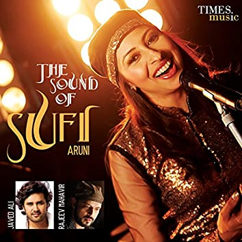 The Sound of Sufi