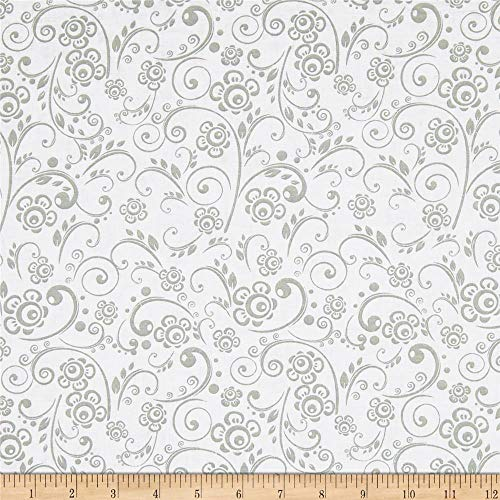 108 wide quilt backing fabric - 3