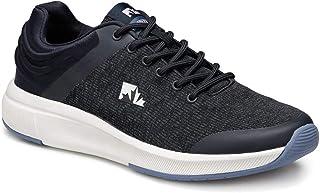lumberjack ALE PLUS Spor Ayakkabılar Erkek