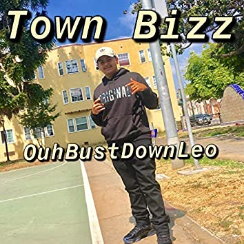 Town Bizz