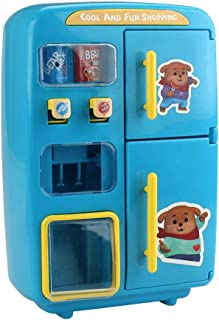 Kinder Kã Chen Spielzeug