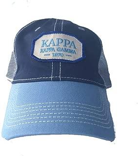 Best kappa baseball cap Reviews