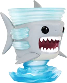 Funko Pop! Sharknado Vinyl Figure