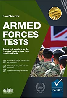 Best royal navy practice test Reviews