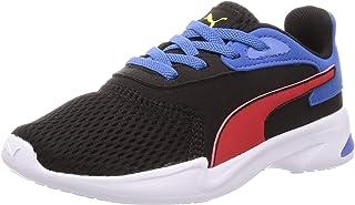 Puma Unisex-Child Jaro Ac Ps Running Shoe