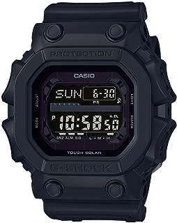 2018 GX56BB-1 Watch G-Shock XL King of G Shock