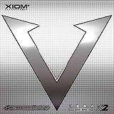 Xiom, rivestimento Vega Pro, 4881300023, Colore: rosso, 2 1/3 mm