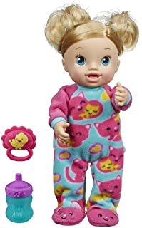 Best baby alive tickles cuddles Reviews