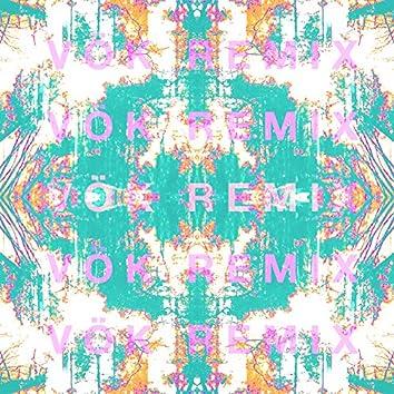 Last (Vök Remix)