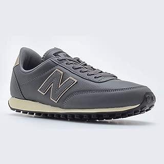 New Balance Kadın Günlük Ayakkabı U410TWS