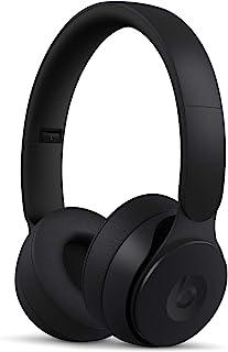 Beats Solo Pro draadloze on-ear-koptelefoon met ruisonderdrukking - Apple H1-koptelefoonchip, Class 1 Bluetooth, actieve r...