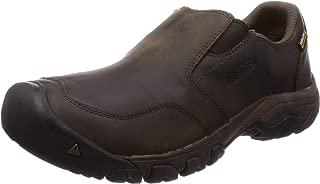 Men's Brixen Ii Waterproof Hiking Shoe