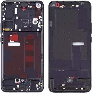 携帯電話の交換その他 Huawei Nova 7 5G用ミドルフレームベゼルプレート 電話アクセサリー