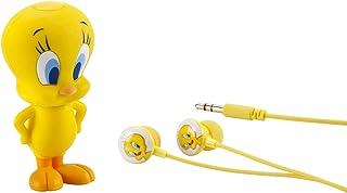 Emtec Titi Lecteur MP3 8 Go USB Jaune