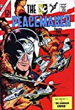 The Peacemaker v3 #2 (English Edition)