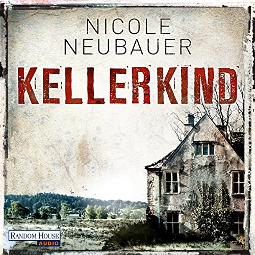 Kellerkind     Hauptkommissar Waechter 1              By:                                                                                                                                 Nicole Neubauer                               Narrated by:                                                                                                                                 Richard Barenberg                      Length: 11 hrs and 36 mins     1 rating     Overall 5.0