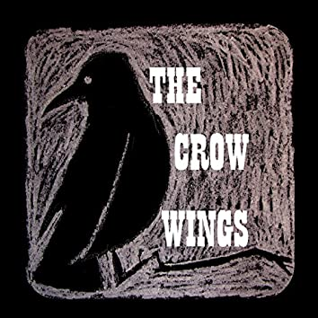 The Crow Wings