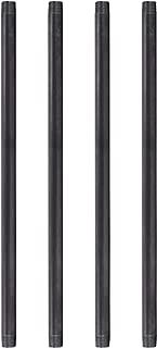 Best 24 inch diameter pipe Reviews