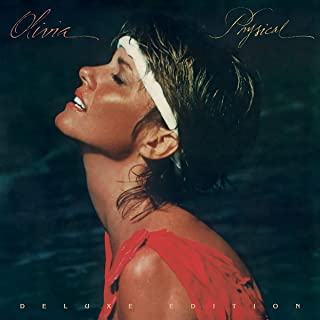 Physical (40th Anniversary Deluxe Edition) (2CD/DVD DLUXE)