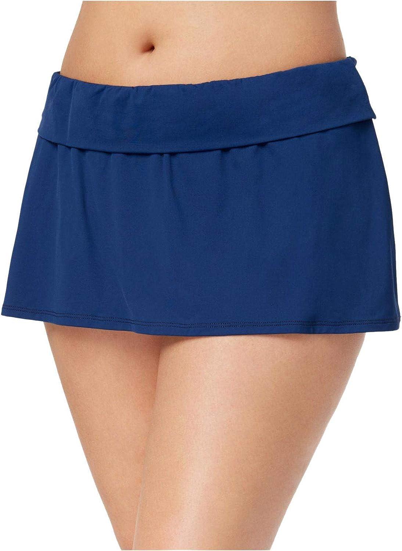 Bleu Rod Beattie Women's Swimsuit Bikini Top and Bottom Vacation Swim