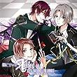 ALIVE「X Lied」vol.4 廉・望&衛