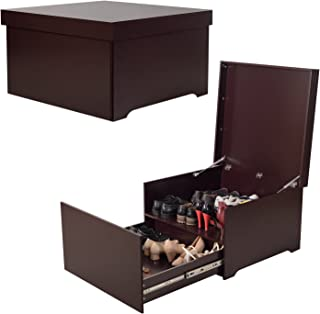 Best organized life furniture Reviews
