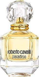 Paradiso by Roberto Cavalli for Women - Eau de Parfum, 50ml