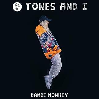 mp3 monkey